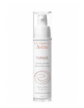 Avène YsthéAL Crème antirides