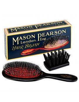 MASON PEARSON Brosse à cheveux Junior Mixte