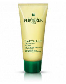 Rene FURTERER CARTHAME Crème de jour hydratante