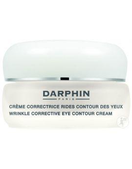 Darphin Crème Correctrice Rides Contour Des Yeux