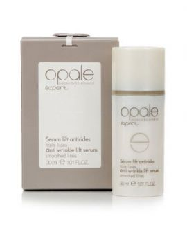 Opale expert Serum lift antirides