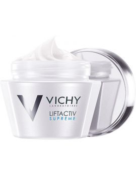 Vichy LIFTACTIVE Supreme Soin correction continue