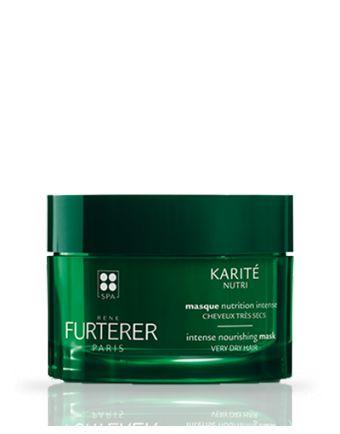 Rene Furterer KARITE NUTRI Masque nutrition intense