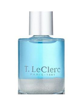 T.LeClerc Eau Secrète