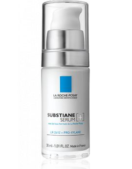 SUBSTIANE [+] SERUM CONCENTRÉ ANTI-ÂGE VOLUME FONDAMENTAL