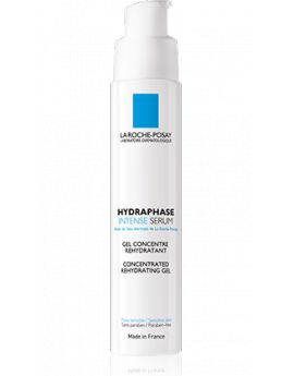 HYDRAPHASE INTENSE SÉRUM GEL CONCENTRÉ RÉHYDRATANT