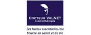Docteur Valnet