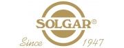 Solgar